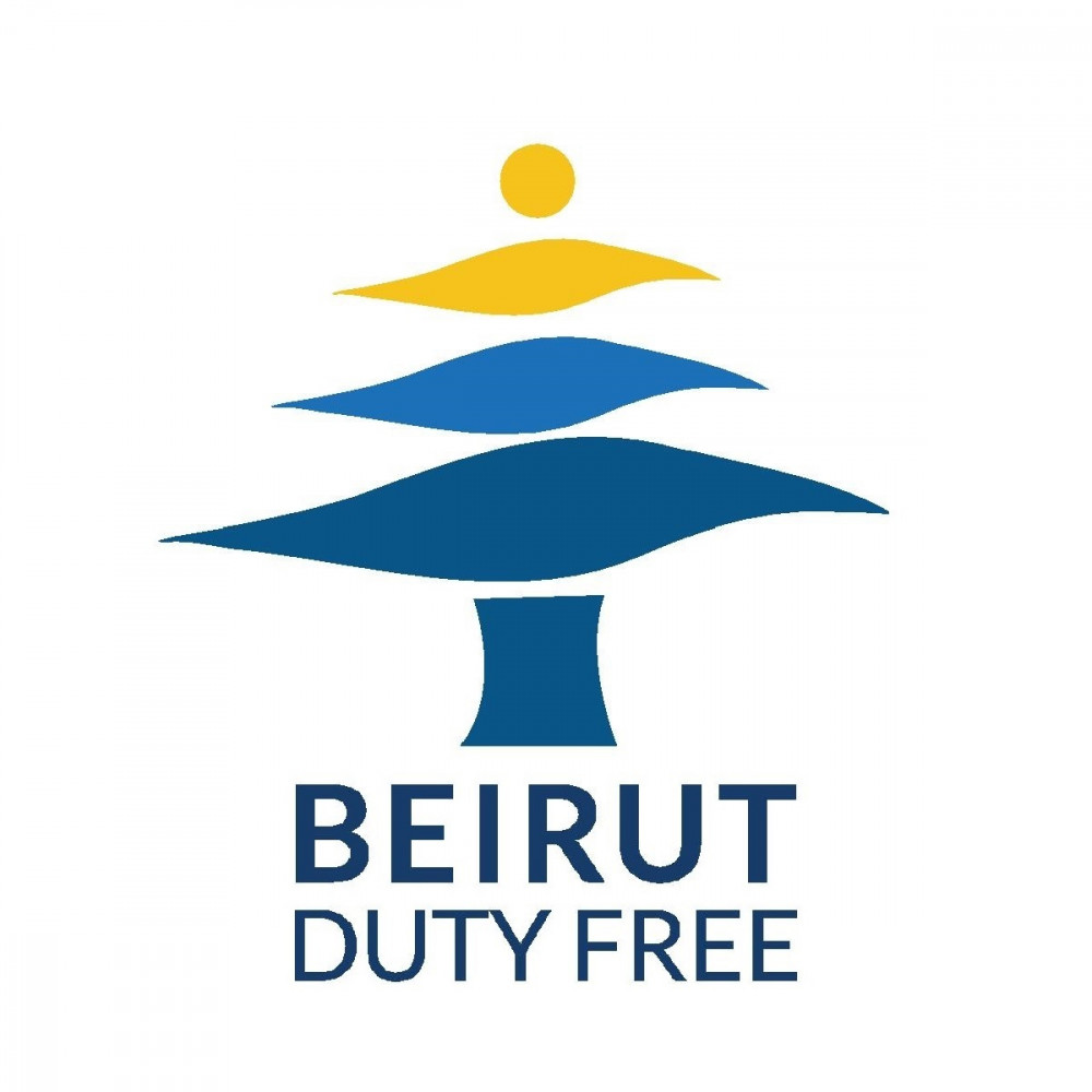 Once Again.. Alleged accusations on Beirut Duty Free Contract