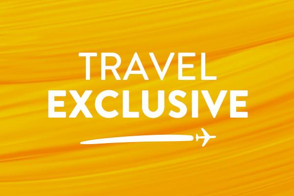 Travel Exclusive
